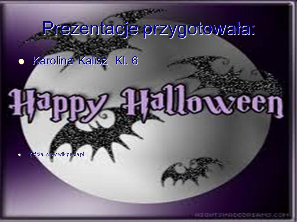 Zabawy, Wróżby, Zwyczaje Zabawy, Wróżby, Zwyczaje Z Halloween związane jest wiele zabaw. Najpopularniejszą jest łapanie jabłek (boobing for apples), w