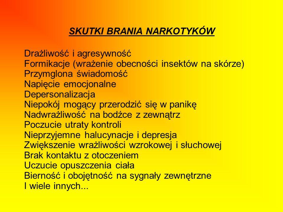 WAŻNE TELEFONY!!! Narkotyki-Narkomania Ogólnopolski Telefon Zaufania 0 801-199-990 AIDS