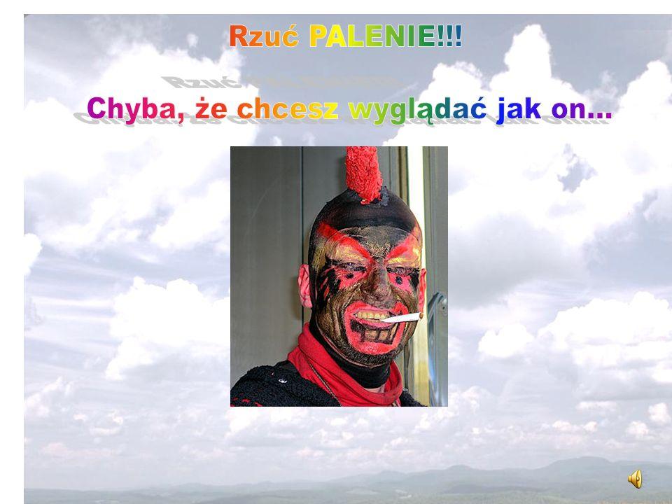 portalwiedzy.onet.pl/,11127,1337925,czasopism... www.reporter.edu.pl/media/image_folder/palenie www.deaf.pl/.../displayimage.php?album=21&pos=8 orion.