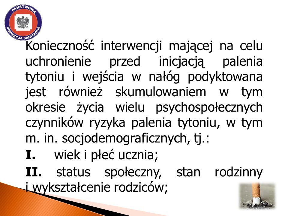 V.CZAS TRWANIA PROGRAMU Lata 2010 – 2013 Edycja pilotażowa: II – VI.2010 VI.