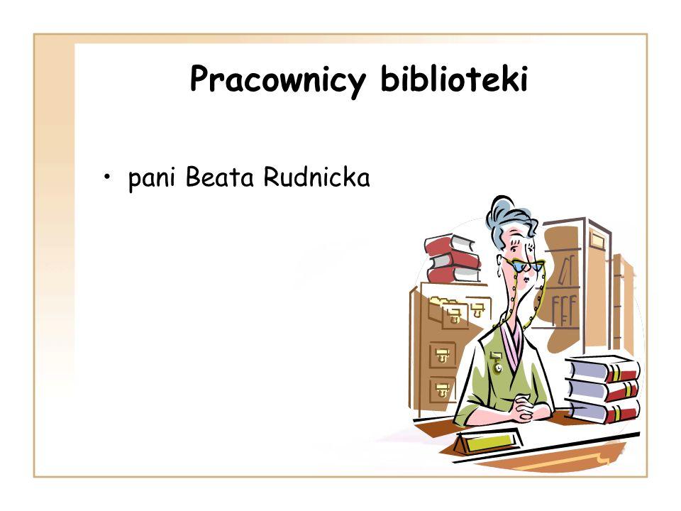 W bibliotece możesz sam wybierać i wypożyczać książki, możesz się uśmiechać, przeglądać ciekawe książki, możesz myśleć, i mieć spokój, tutaj chętnie Cię witamy