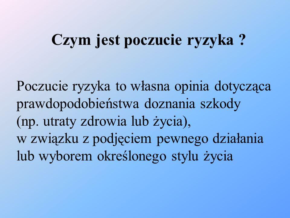 Dyrektywa 2000/76/WE * zastąpiła wcześniejsze dyrektywy z końcem 2005 roku * władze polskie zrezygnowały z ubiegania się o okresy przejściowe w jej wdrażaniu * reguluje wszystkie zagadnienia dotyczące spalania odpadów, w sposób minimalizujący ich niekorzystny wpływ na środowisko