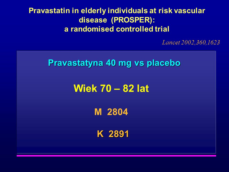 MRC/BHF Heart Protection Study of cholesterol lowering with simvastatina in 20 536 high-risk individuals: a randomised placebo-controlled trial 5082 k