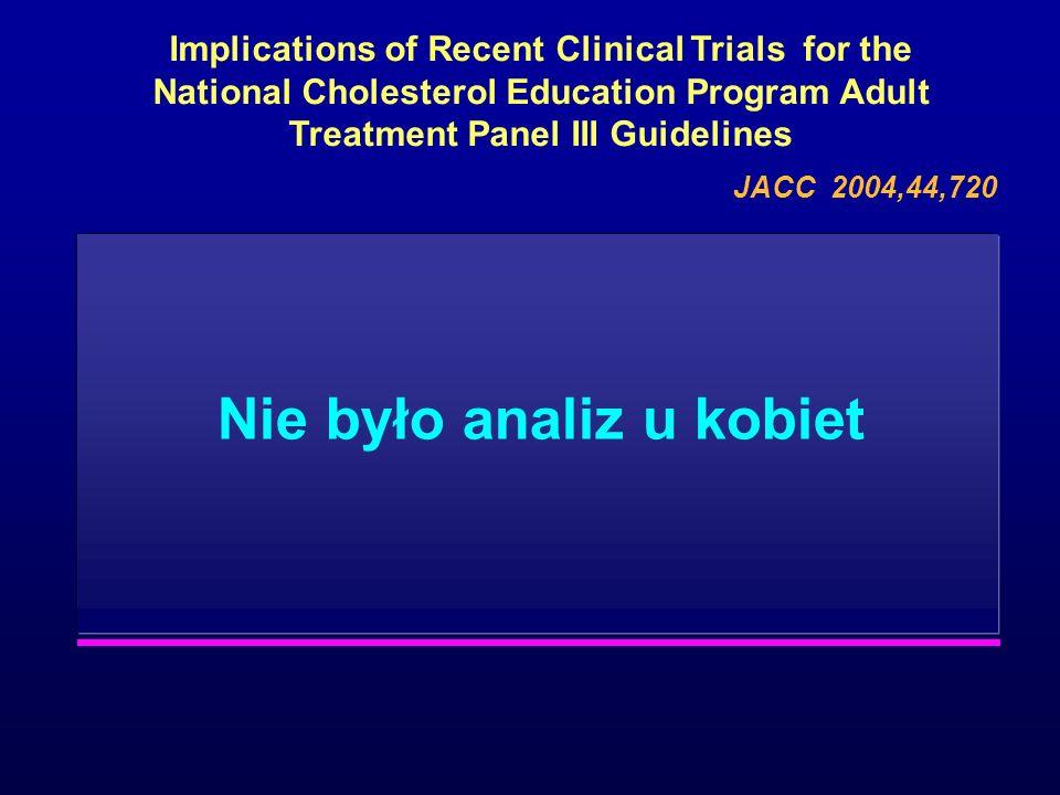 Pravastatin in elderly individuals at risk vascular disease (PROSPER): a randomised controlled trial Pravastatin CHD death, non-fatal MI, and fatal or