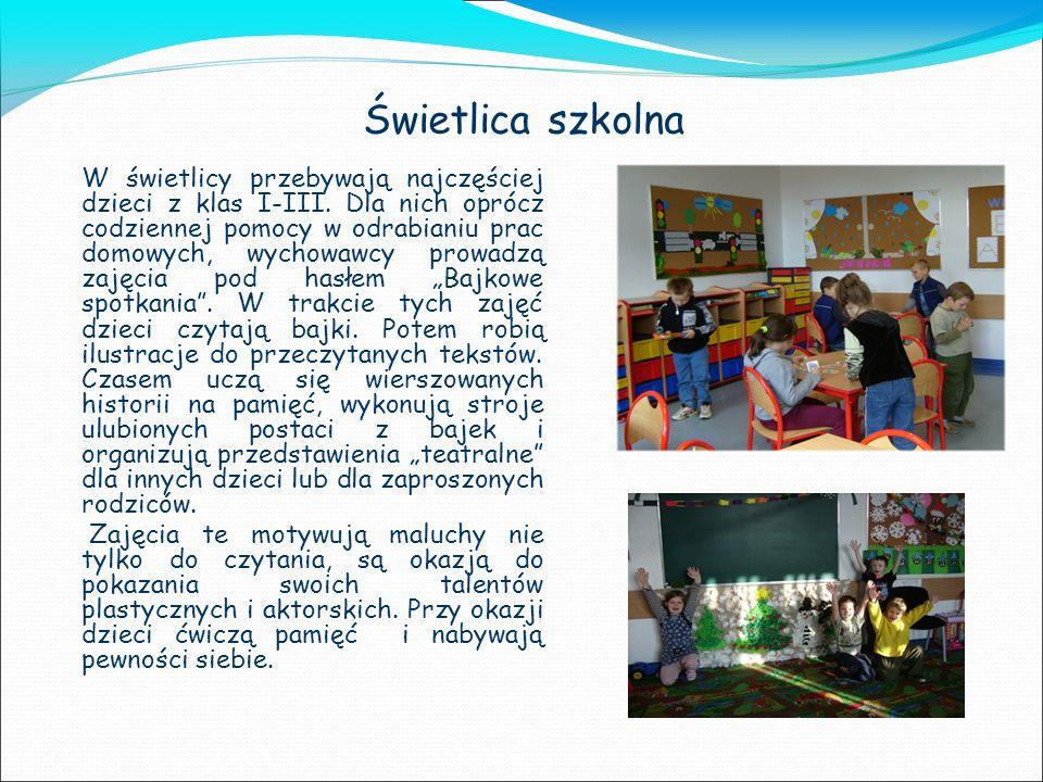 Nasi zerówkowicze wzięli udział Olimpiadzie matematycznej w zabrzańskim przedszkolu.