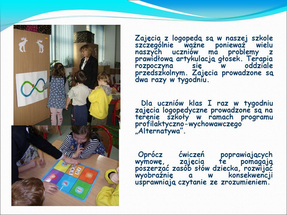 My w Swansea Dzięki projektowi nauczyciele naszej szkoły odwiedzili szkoły i instytucje w Swansea.