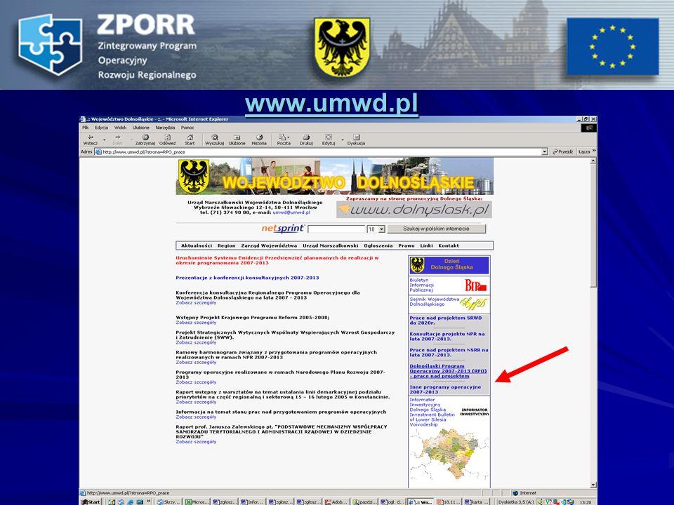 www.umwd.pl