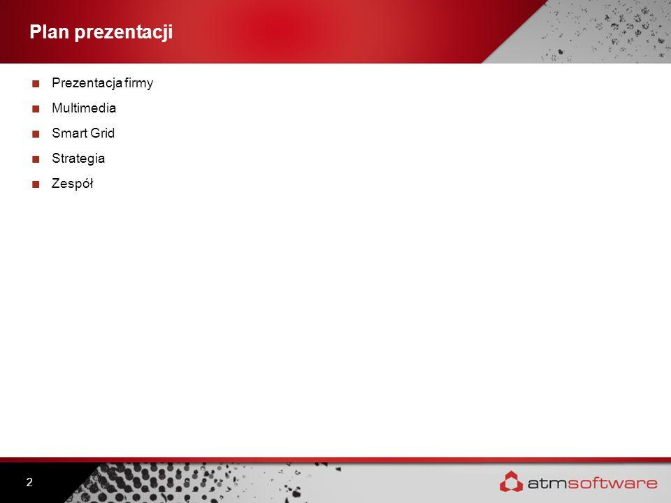 System AMI (1) 33