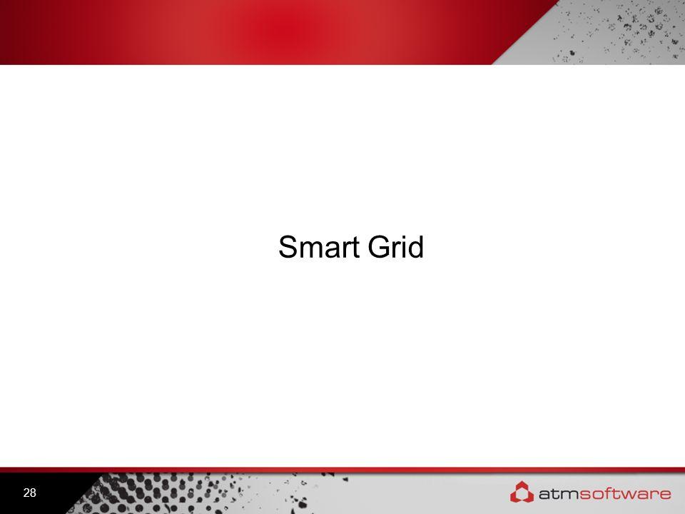 Smart Grid 28
