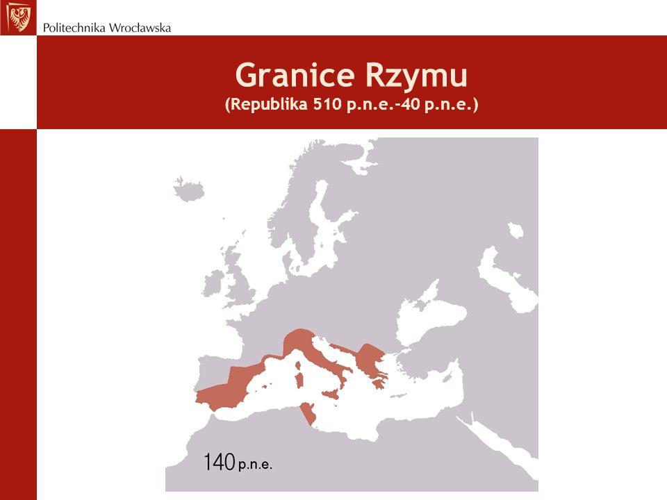 Ostia-Port Rzymu antyczne miasto portowe, być może pierwsza kolonia Rzymu we wschodniej części mieściła się przystań od czasów starożytnych linia brzegowa odstępowała w ślad za morzem, obecnie port w dalszym ciągu znajduje się nad Tybrem, ale około 3 km od plaży.