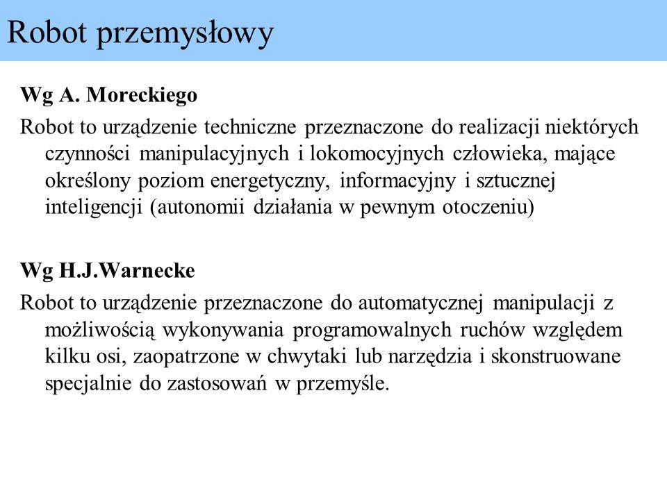 Bibliografia R.