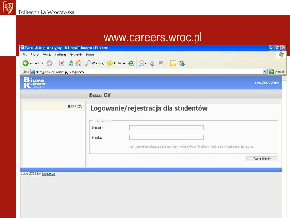 www.careers.wroc.pl