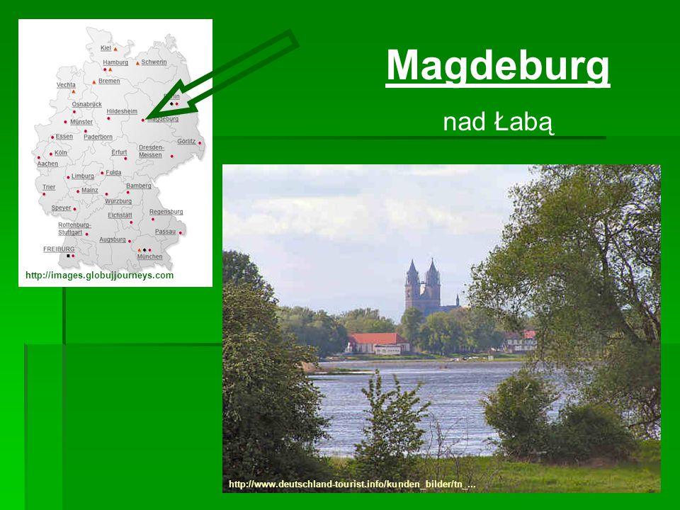 http://images.globujjourneys.com Magdeburg nad Łabą http://www.deutschland-tourist.info/kunden_bilder/tn_...