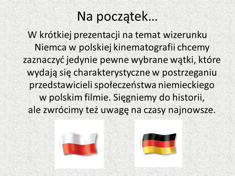 Serial M jak miłość W roku 2002, w jednej z najpopularniejszych oper mydlanych w Polsce – M jak miłość zostały zaprezentowane w bardzo bezpośredni sposób, typowe dla Polaków obawy i lęki, które pojawiały się w kontekście przystępowania Polski do Unii Europejskiej (w 2004 roku).