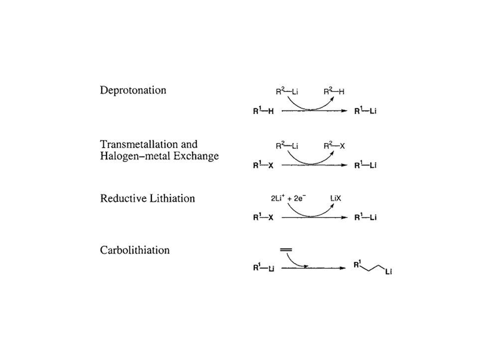 Węgiel bardziej elektronoujemny niż krzem Związki krzemoorganiczne
