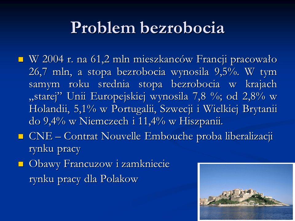 Firma (w Polsce np.KUKE) zajmujaca sie ubezpieczaniem transakcji eksportowych.