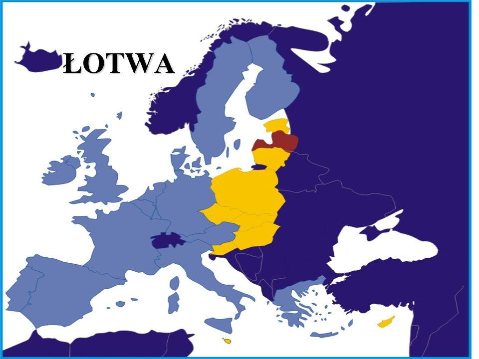 ŁOTWA ŁOTWA