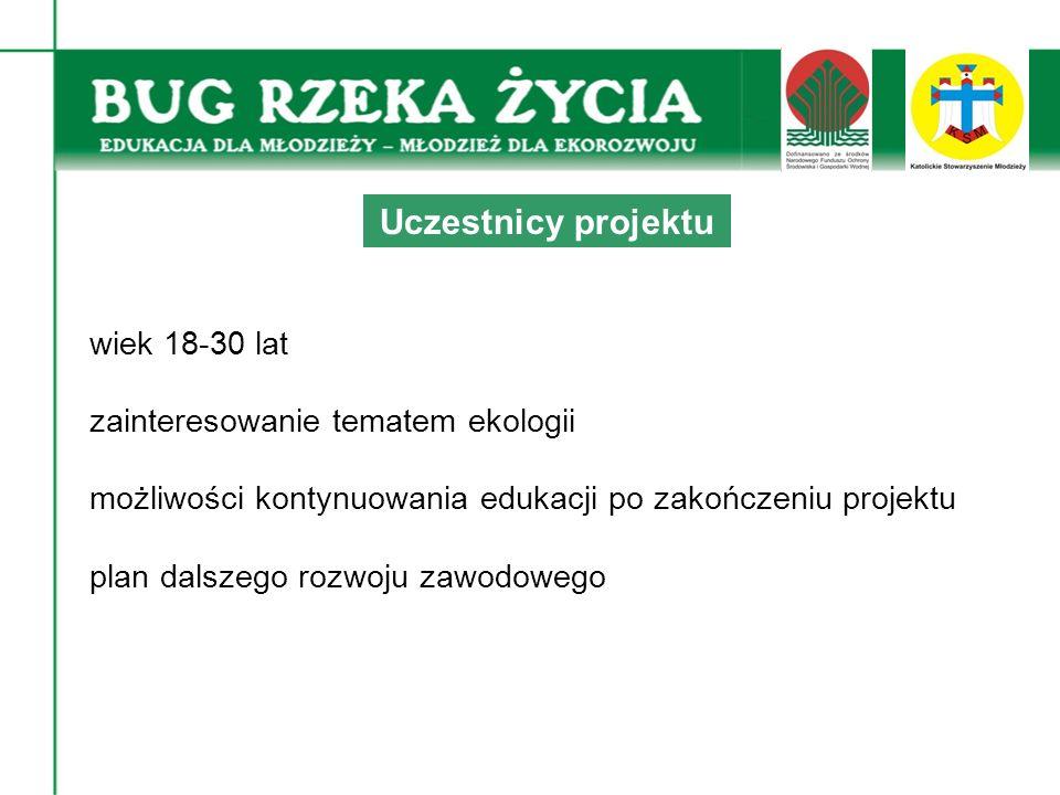 Centrum Informacji o Środowisku ul.