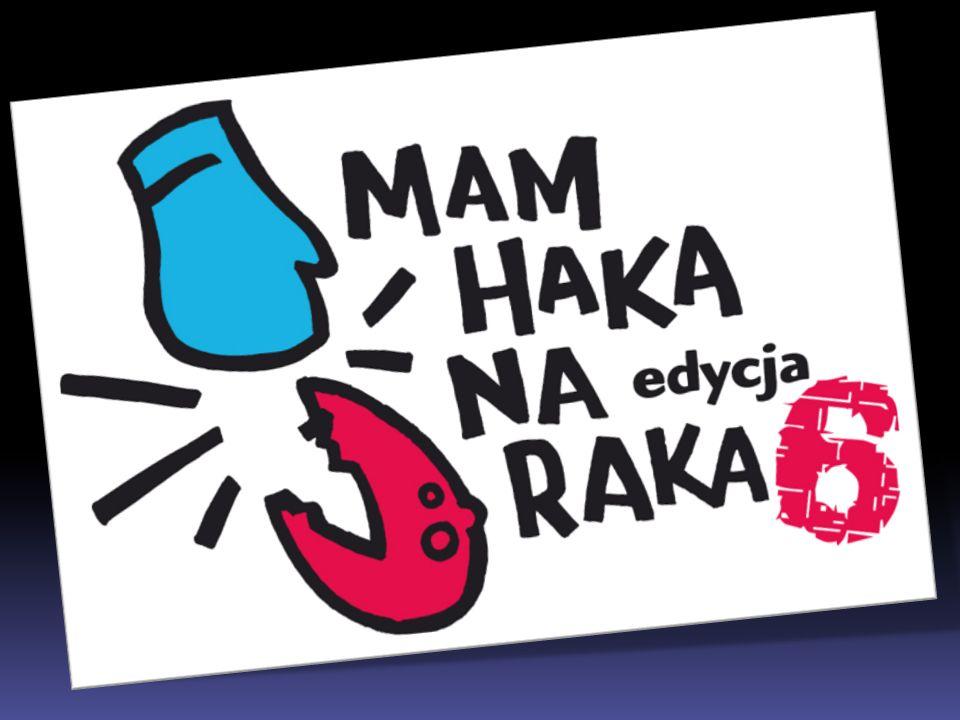 Mam Haka na Raka to ogólnopolski program dla młodzieży, który został stworzony z myślą o budowaniu świadomości o zdrowiu społeczeństwa. Program skiero