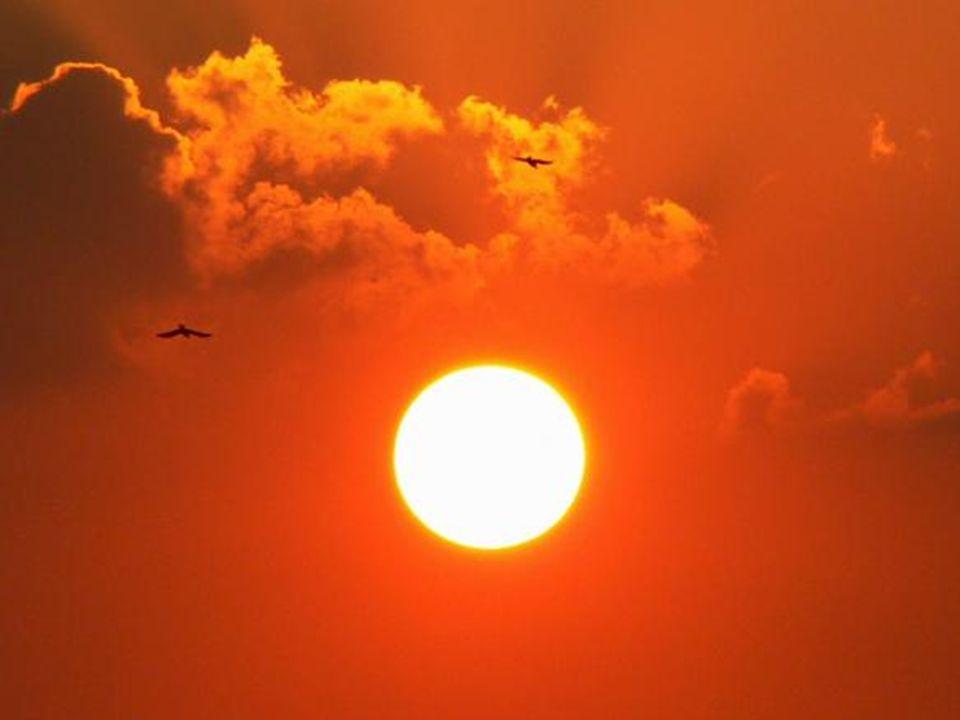 Słońce – korona i wiatr
