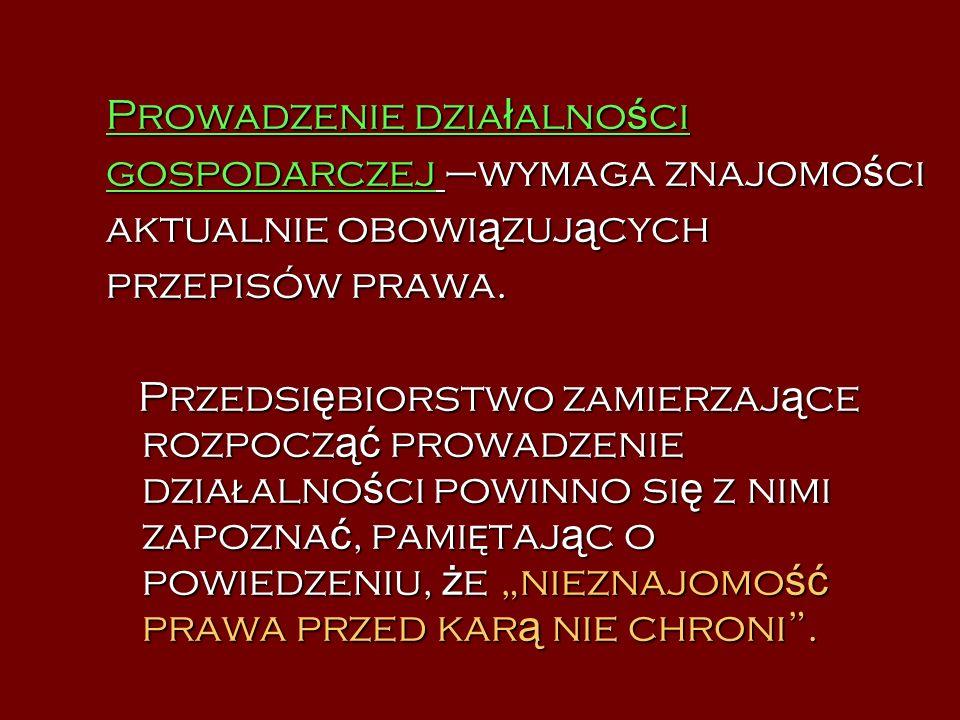 Urz ą d Skarbowy ul.