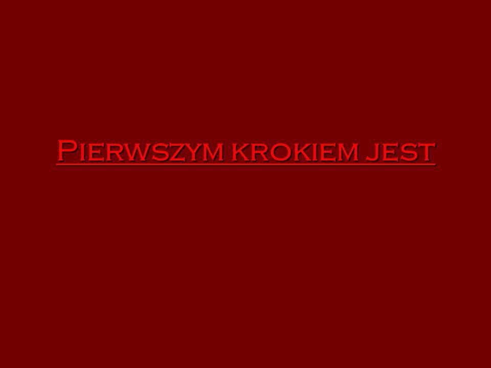 URZ Ą D MIASTA LUB GMINY Ul.Łączności 1 ul.