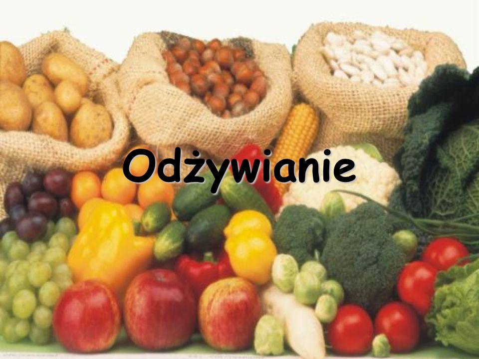 Źródła występowania witaminy H mleko, drożdże, mięso, wątroba, warzywa.
