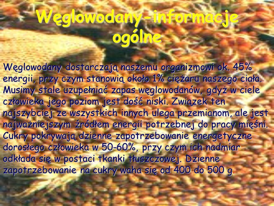 Źródła pokarmowe witaminy B 1 otręby, chleb razowy, mleko, jaja, drożdże, mięso wieprzowe.