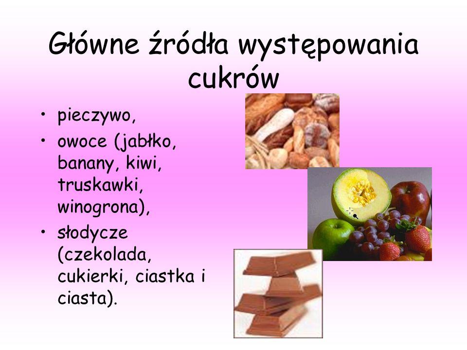 Źródło występowania witaminy E olej z kiełków pszenicy, ziarna zbóż, sałata, kapusta, czosnek, szpinak.