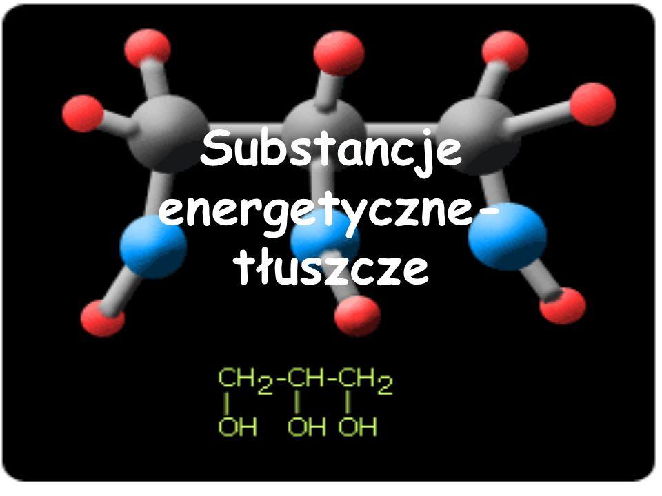 Kobalt jest jednym z mikroelementów i jest obecny w centrach reaktywności kilku enzymów.
