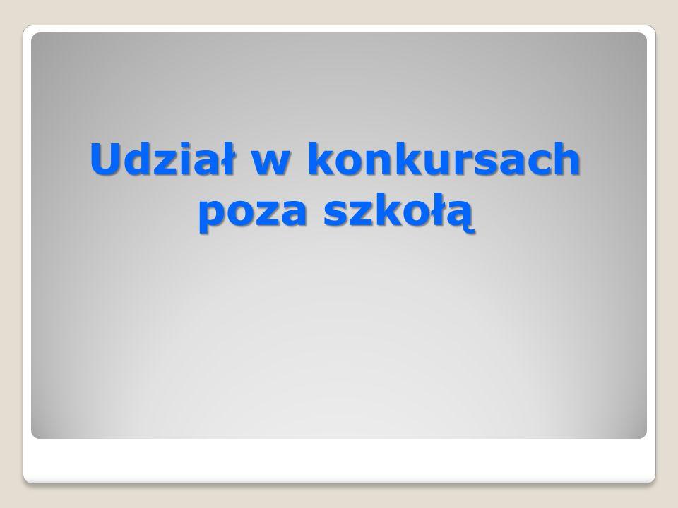 Ogólnopolski Konkurs na Logo Certyfikatu Urzędu Komunikacji Elektronicznej Wybrane prace