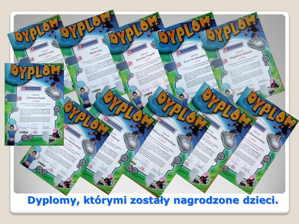 Regionalny Konkurs Komputerowy guru/ 2008 – finał w SP 6 w Sosnowcu Regionalny Konkurs Komputerowy guru/ 2008 – finał w SP 6 w Sosnowcu