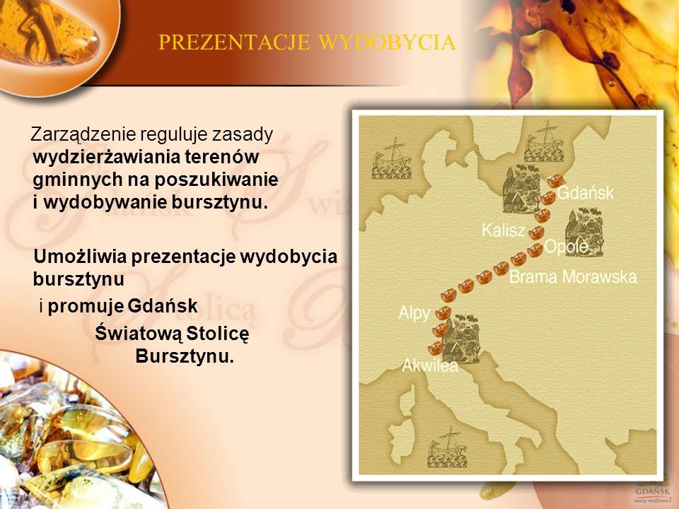 PREZENTACJE NA STOGACH Jako pierwsze zostały wydzierżawione działki pomiędzy dzielnicami Gdańsk Przeróbka i Gdańsk Stogi- 20, 0574 ha.