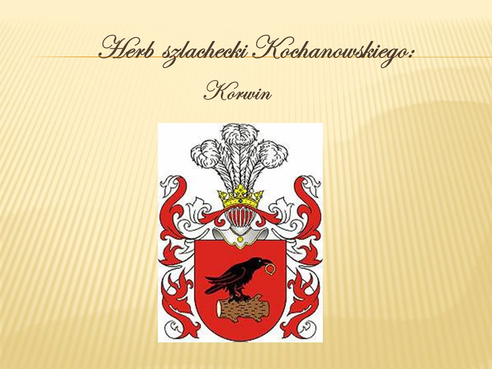Anka, Władysława Broniewskiego W poezji są również utwory pisane dla zmarłych bliskich osób takim przykładem może być utwór pt.