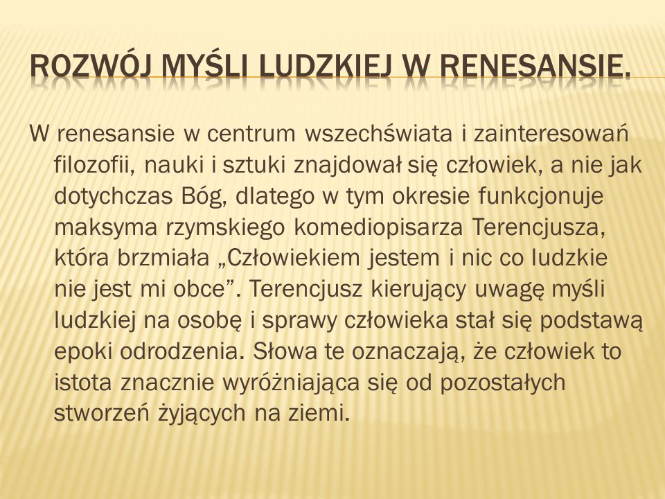 Ewelina Mich Paulina Kurpiel Aleksandra Warzybok Paweł Nowak Anna Michajłów