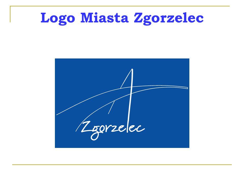 Logo Miasta Zgorzelec