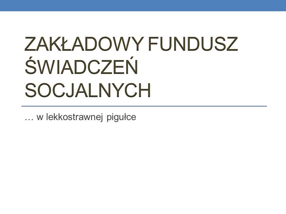 Od podatku dochodowego zwolnione, do kwoty 2.280 zł, są zapomogi (zasiłki celowe) tzn.