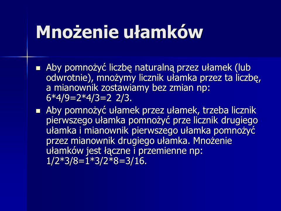 Dziękujemy za obejrzenie prezentacji. Prezentację wykonały: Agnieszka Greniuk, Anna Soroka.