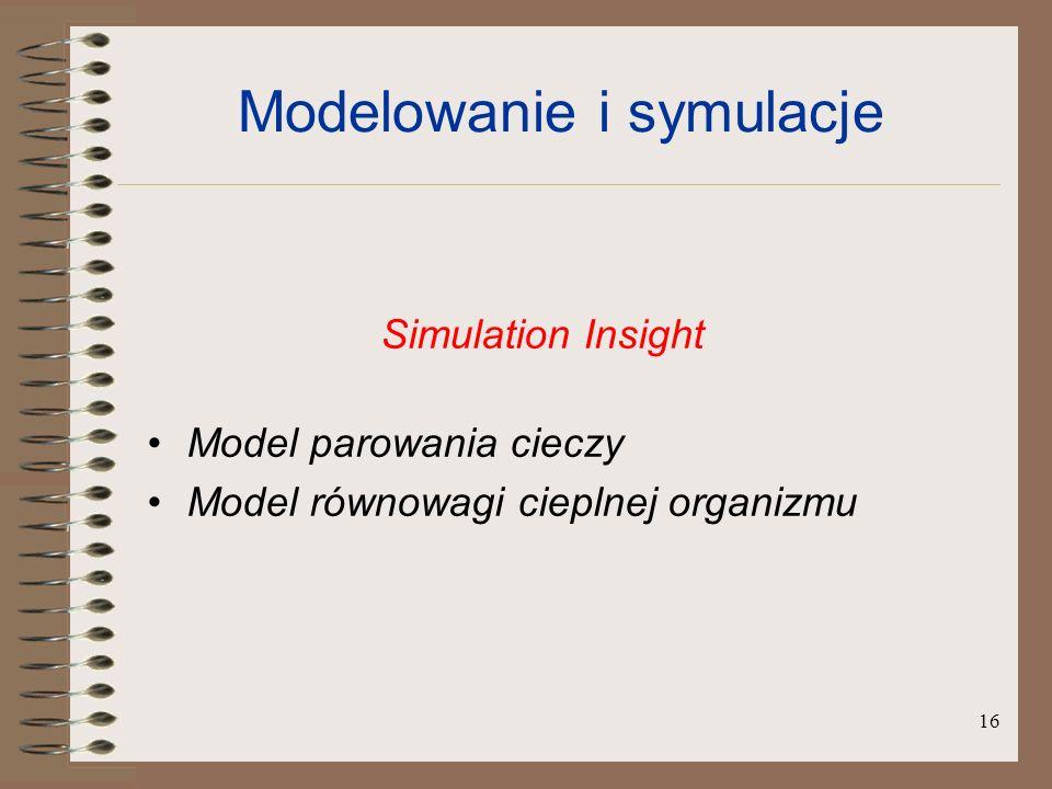 17 Dziękujemy mchmur@oeiizk.waw.pl elka@oeiizk.waw.pl http://www.oeiizk.waw.pl http://www.itforus.oeiizk.waw.pl