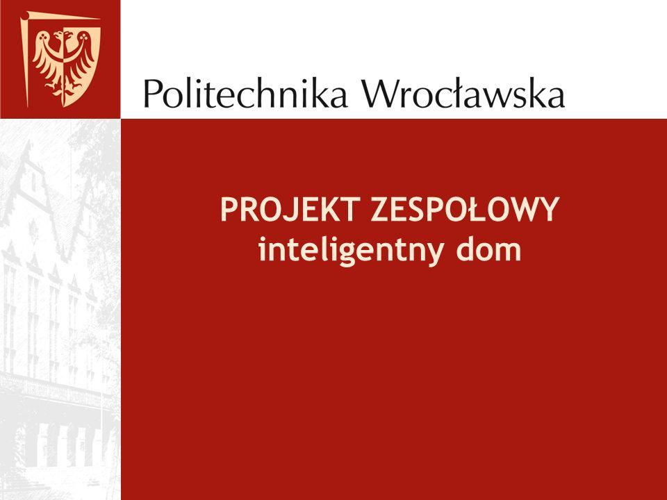 Podstawowe cechy inteligentnego domu Bezpieczeństwo Funkcjonalność Komfort Ekologia i energooszczędność