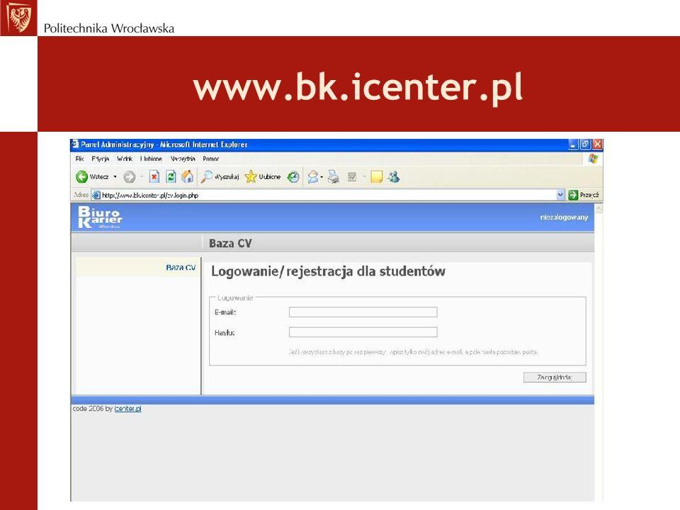 www.bk.icenter.pl