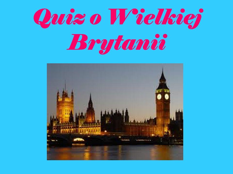 6.Jakie barwy występują na fladze Anglii.