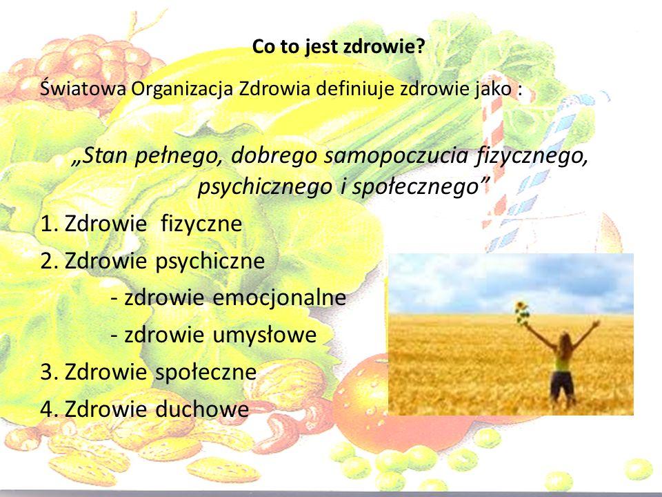 Dopuszczalna zawartość kadmu Środki spożywczeNajwyższe dopuszczalne poziomy (mg /kg) 3.2.11Zboża, z wyłączeniem otrębów, zarodków, pszenicy i ryżu 0,10 3.2.12Otręby, zarodki, pszenica i ryż0,20 3.