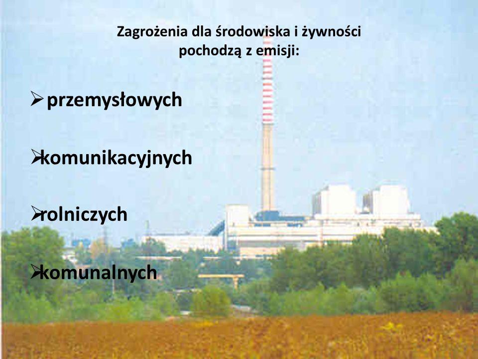 Uregulowania prawne rolnictwa ekologicznego ROZPORZĄDZENIE RADY (WE) nr 834/2007 z dnia 28 czerwca 2007 r.