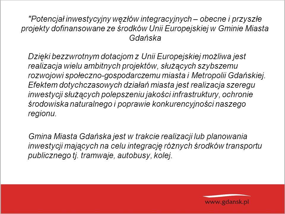 GPKM III B Projekt pn.