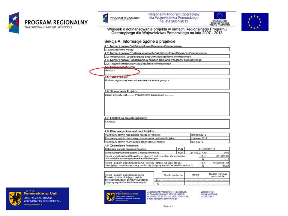 Jst, ich związki i stowarzyszenia, Szkoły wyższe, Jednostki naukowe, w tym jednostki organizacyjne Polskiej Akademii Nauk, Jednostki sektora finansów publicznych w tym m.in.