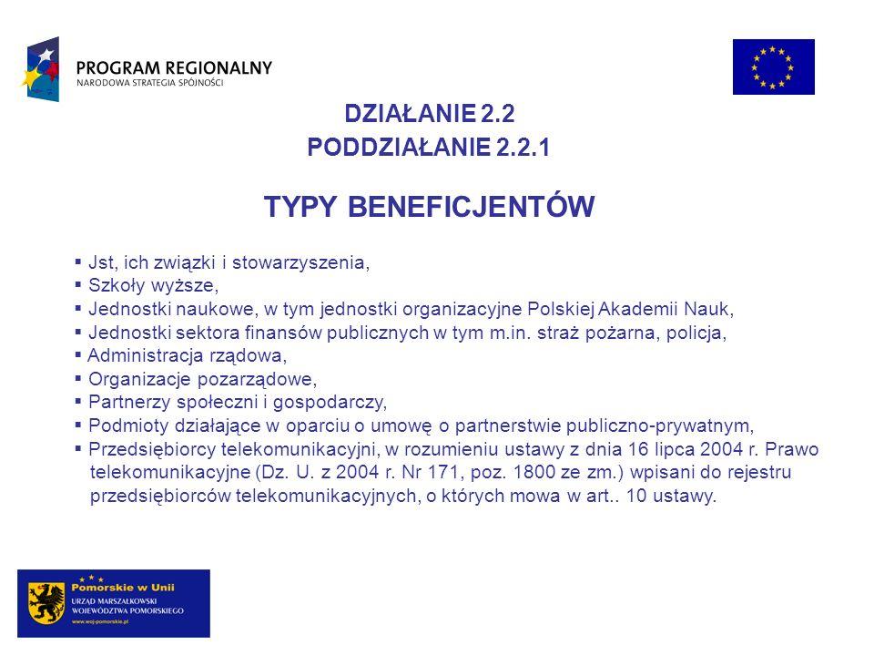 Jst, ich związki i stowarzyszenia, Szkoły wyższe, Jednostki naukowe, w tym jednostki organizacyjne Polskiej Akademii Nauk, Jednostki sektora finansów