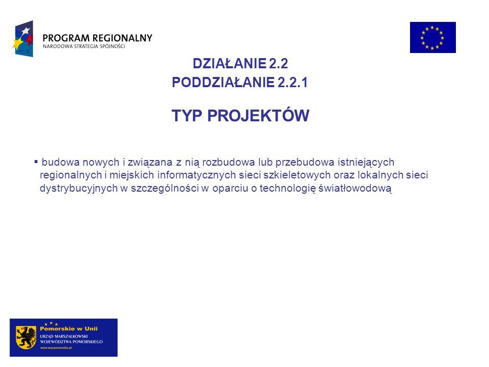 Streszczenie Projektu powinno stanowić krótki opis Projektu zawierający wskazanie przedmiotu oraz celów Projektu