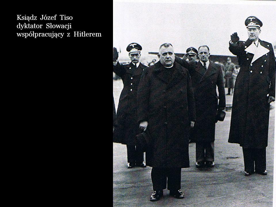 1935 zajęcie Abisynii (Etiopii) przez wojska faszystowskich Włoch.