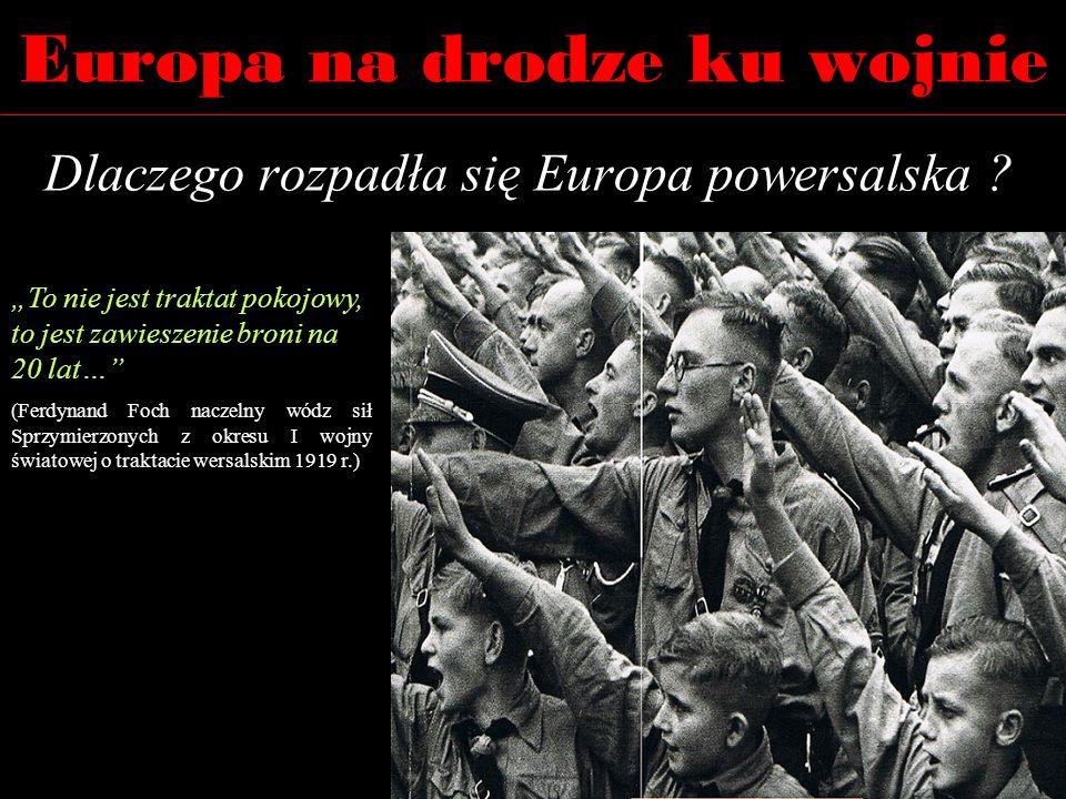 Totalitaryzm, a autorytaryzm W dyktaturach autorytarnych zachowywano podstawowe normy moralne (prawa choć łamane były w zasadzie respektowane), nie było w nich przerośniętego nacjonalizmu i zbrodniczego rasizmu